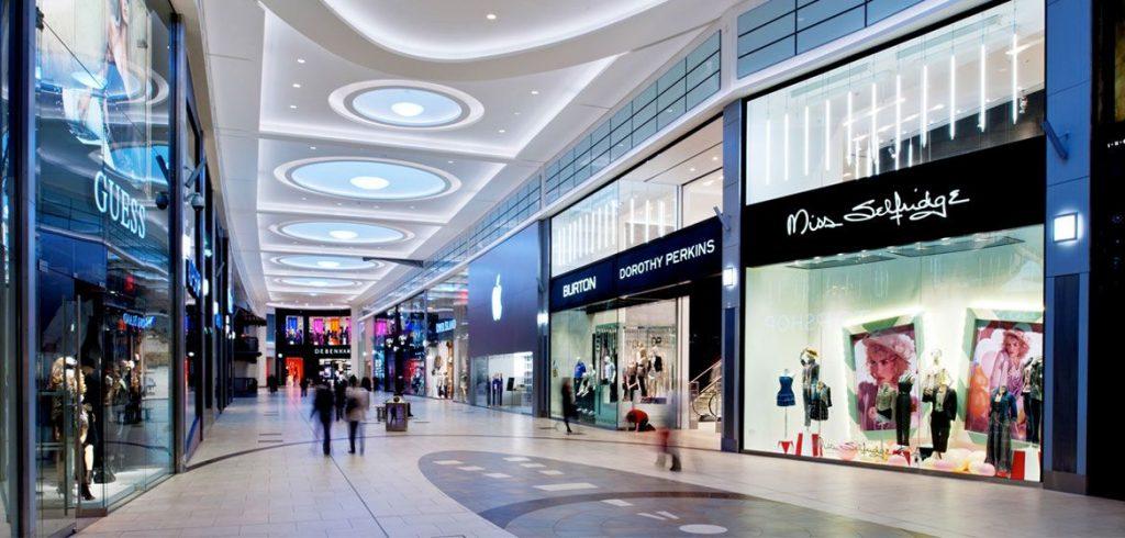 Hawick To Eldon Square Bus For Christmas Shopping