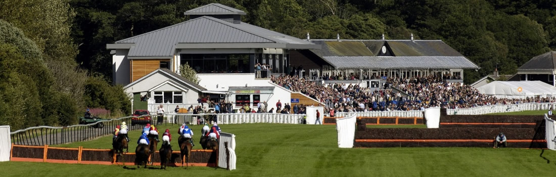 Perth Races Fixtures 2020